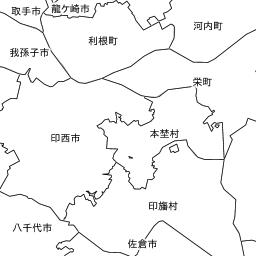 航空 院 写真 地理 国土